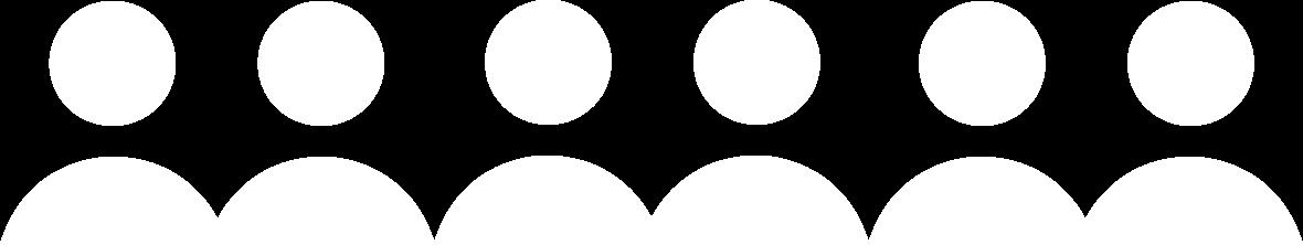 symbols of mac members