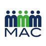 MAC logo placeholder image